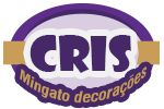 Cris Mingato decorações - Indaiatuba