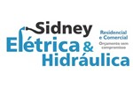 Sidney elétrica e hidráulica