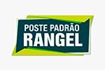 Poste Padrão Rangel