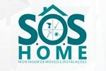 SOS Home Montagem de Móveis e Instalação