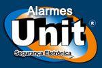Alarmes Unit Segurança Eletrônica