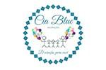 Cia Blue Decorações