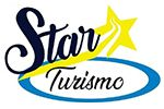 Star Turismo - Odilon -
