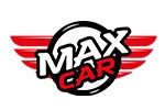 MaxCar Serviços Mecânicos