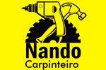 Nando Carpinteiro - Indaiatuba