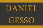 Daniel Gesso