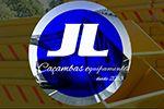 JL Caçambas e Munck