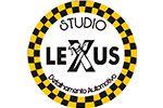LEXUS  Detalhamento Automotivo