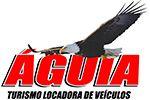 Águia Turismo - Rogério