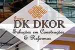 Dk Dkor Soluções em Construções, Reformas e Decorações de Interiores