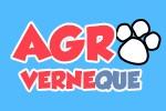 AGRO Verneque - Pet Shop & Banho e Tosa