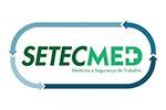 SetecMed Medicina Ocupacional e Segurança do Trabalho