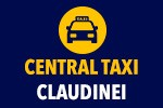 Central Taxi Claudinei