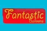 Fantástic Balloons