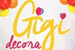 Gigi Decora