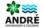 André Jardinagem e Piscinas