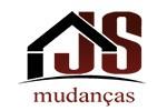 JS Mudanças