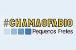 Fabio Transportes #Chamafabio