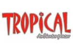 Tropical Ambiente e Lazer