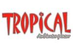 Tropical Ambiente e Lazer - Indaiatuba