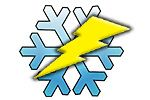 PINAFI Instalações Elétricas e Ar Condicionados