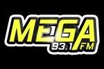 MEGA FM 93,1  - Indaiatuba