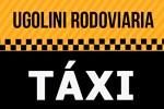 Táxi Ugolini Rodoviária