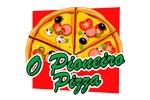 O Pioneiro Pizza - Rodizio de pizzas em casa