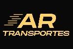 AR Transporte