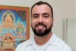 Consultório de Acupuntura Doutor Danilo Almeida