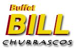 Buffet Bill Churrasco