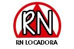 RN Locadora - Ronaldo