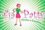 Tia Patty Festas e Eventos