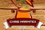 Chris Marmitaria