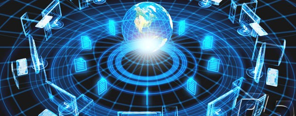 Tecnologia informatica for Diseno arquitectonico informatica