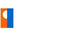 Indaiatuba Fácil - Tudo sobre Indaiatuba