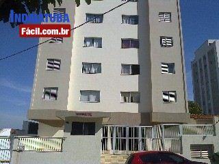 APARTAMENTO - VILA SFEIR