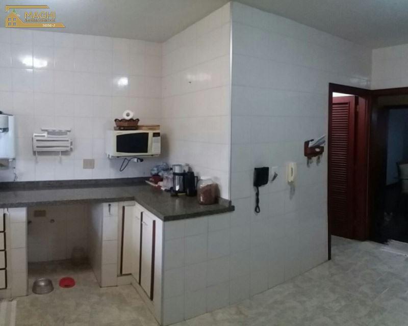 Casa 03 Dormitórios em Itu SP