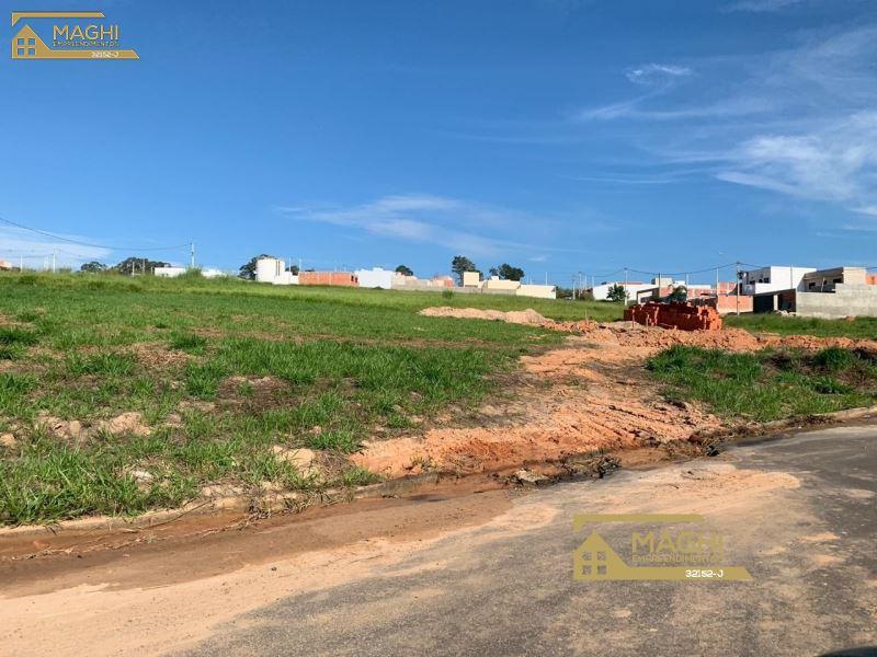 Terreno Vila Martins Salto - Lote de 226 m² - Pronto Para Construir