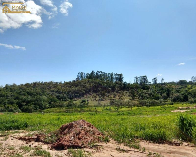Terrenos de 223m² Residencial Morro Mata Salto SP - Terrenos com Excelente Topografia