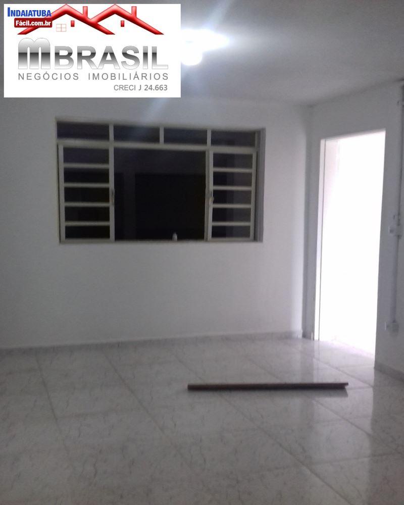 Salão comercial para venda e locação no Jardim Itamaracá Indaiatuba