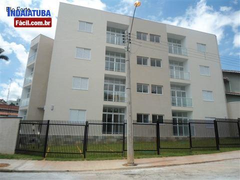 apartamento a venda, edificio veredas do parque, indaiatuba