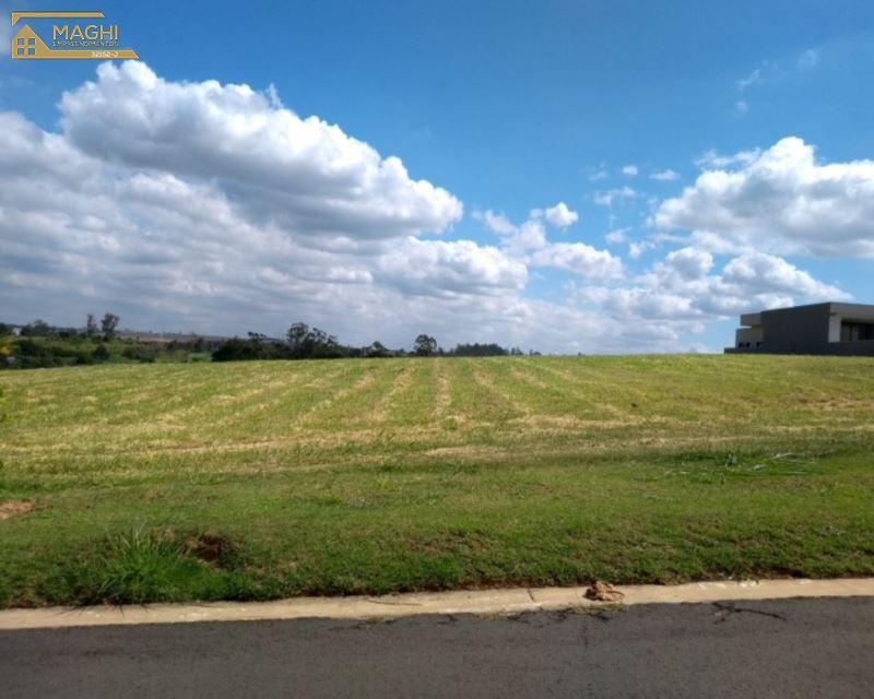 Villas do Golfe Itu SP - Loteamento Fechado de Alto Padrão com Lotes a partir de 500 m²