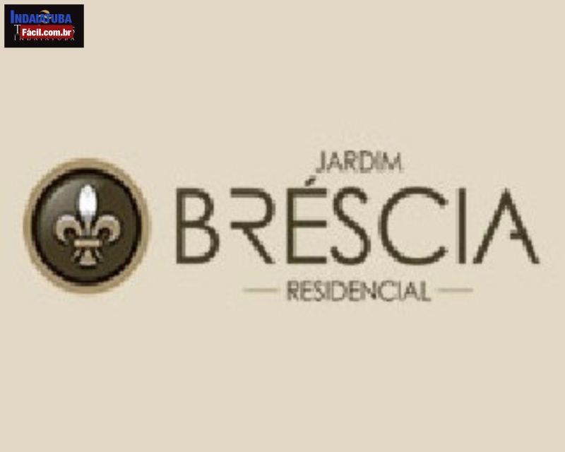 TERRENO - JARDIM BRÉSCIA