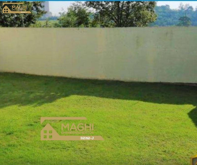 Linda Casa 03 Dormitórios c/ Suíte no Jardim Celani, Salto/SP