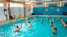 Projeto 'Férias Quentes' da Secretaria de Esportes conta com diversas atividades