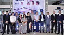 Curso de Medicina é aprovado em Indaiatuba e terá início em 2019 na Unimax