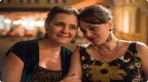 Shopping de Indaiatuba recebe mostra com sessões gratuitas de filmes brasileiros
