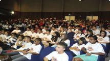 Indaiatuba oferece 240 vagas em programa para desenvolvimento social de adolescentes