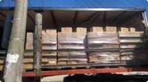 Prefeitura inicia a quarta etapa da distribuição do Kit Alimentação no dia 10